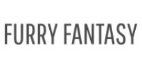Furry Fantasy