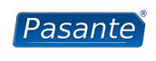 Pasante Healthcare Ltd